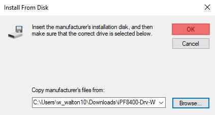 Adding a Network Printer via TCPIP - Screenshot (12)