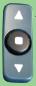 Navigation & Selection Button