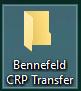 Renamed folder