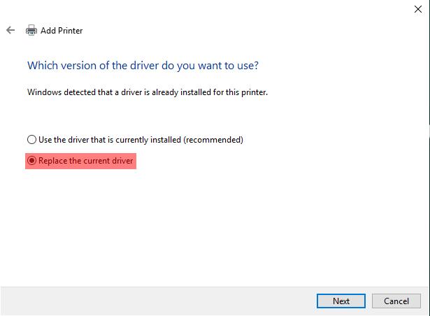 Adding a Network Printer via TCPIP - Screenshot (13)